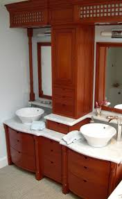Made To Order Bathroom Cabinets 17 Best Images About Bathroom Design On Pinterest Arts And