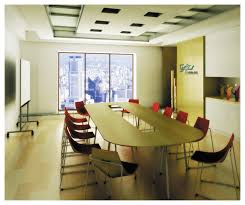 office room decoration. Simple Office Office Meeting Room With Office Room Decoration O