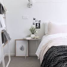 white and grey bedroom tumblr. Beautiful Bedroom For White And Grey Bedroom Tumblr N