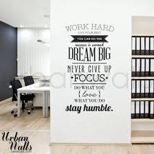 office artwork ideas. Charming Cool Office Ideas Walls Modern Full Size Space Large Artwork For T