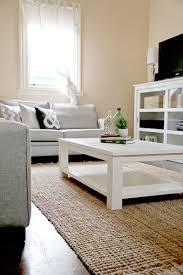 Styling Living Room Inside Amber Stapffs Scandi Style Living Room Interior Design