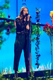 Italian rock band måneskin won eurovision 2021 in rotterdam, the netherlands, early sunday local time as the european song contest took place in front of a crowd of 3,500.get market news worthy of your time with axios markets. Italy In The Eurovision Song Contest 2016 Wikipedia