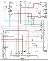 toyota tundra jbl stereo wiring diagram images wiring radio wiring diagram as well 2002 toyota tundra jbl stereo