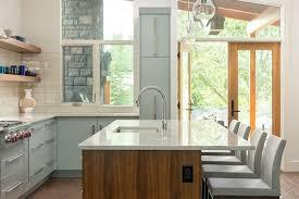 Mica Interior Design Magnificent Sticks Stones Kelowna Calgary Canmore Interior Design