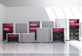 storage solutions for office. officestoragesolutionslondon1 storage solutions for office