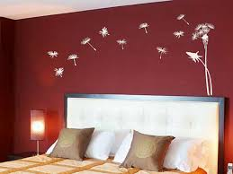 red bedroom color ideas. Bedroom : Red Bathroom Wall Art And Black Wallsred Walls Color Ideas D