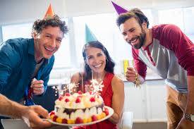 Office Birthday Great Ideas To Celebrate A Birthday At The Office First Class Tours