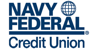 Credit card satisfaction survey for regional issuers and scores highly plus, while many credit cards offer a free credit score, the navy federal platinum credit card provides access to your fico score—the one. Navy Federal Credit Union Review 24 7 Support Atm Fee Refunds