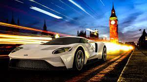 Supercar Wallpaper Images - 4K & HD ...