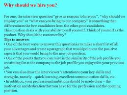 9 Esl Teacher Interview Questions And Answers Interview