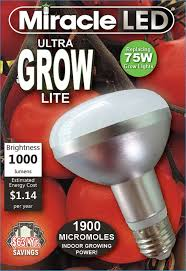 Kitchen Grow Lights 17 Best Ideas About Led Grow Lights On Pinterest Led Grow Grow