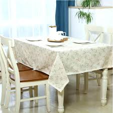coffee table linen coffee table linen simple tablecloths linen tablecloths coffee table cloth rectangular tablecloth home coffee table