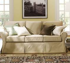 who makes pottery barn furniture.  Barn To Who Makes Pottery Barn Furniture