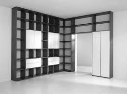 Shelf For Bedroom Bookshelf Wall Unit Center Wall Unit Tv Stands Bookshelf Consoles