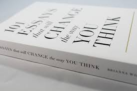 101 essays that will change the way you think shop catalog 9595