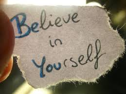 Quotes About Self Confidence Extraordinary Motivational Quotes On SELFCONFIDENCE REPRESENTEENS