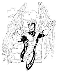 xmen coloring pages inspirational new jamie coloring sheets free colouring pages free coloring pages of awesome