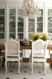 french provincial cane back dining chairs cane back dining room chairs painted white ideas for dining