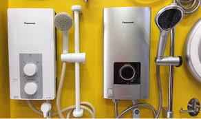 Top 11 máy nước nóng có bơm trợ lực tốt nhất hiện nay