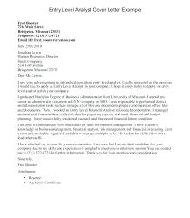 8 9 Accounts Payable Cover Letter Samples Cover Letter