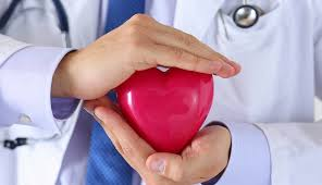 Image result for heart cdc