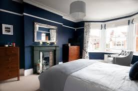 dark bedroom furniture. Dark Bedroom Ideas Furniture