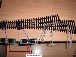 dcc wiring diagram dcc image wiring diagram dcc wiring diagram dcc auto wiring diagram schematic on dcc wiring diagram