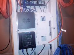 on q legrand structured wiring solidfonts on q home system totally confused and need help page 2 avs