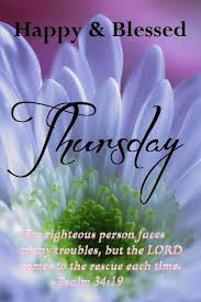 Thursday Good Morning Quotes Best of Good Morning Wishes On Thursday Pictures Images
