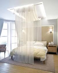 Beste Farbe Für Kind Schlafzimmer Frische Kinder Schlafzimmer Ikea