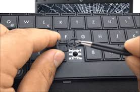 Asus Laptop Repairing And Battery Replacement Service