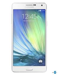 samsung phone price with model 2016. samsung phone price with model 2016