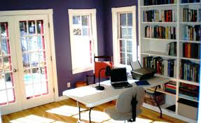 home office craft room ideas. Delighful Craft Home Office Craft Room Ideas Small Organization  Designs Layouts For Spaces Modern  With