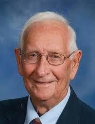 "Robert D. ""Bobby"" Porter Obituary - Visitation & Funeral Information"