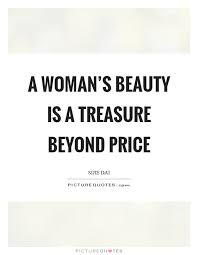 Quote Of Beauty In A Woman Best Of Beauty Woman Quotes Sayings Beauty Woman Picture Quotes