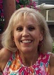Wendy Pearson | Obituary | Mankato Free Press