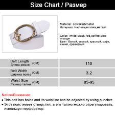 Karate Belt Size Chart Cm Floral Curved Buckle Belts For Women Vintage Genuine Leather Women Belt High Quality Cowhide Women Dress Belt Karate Belt Levels Gym Belt From