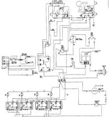 cb 175 wiring diagram z71 as well 2000 chevy blazer fuel pump ca77 wiring diagram detailed schematics diagram rh keyplusrubber com honda cb175 wiring diagram honda cb175 k6