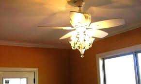 change light bulbs high ceiling chandelier light bulb changer chandelier light bulb changer giraffe candelabra light