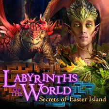 It has spawned a new breed of gamers who enjoy the variety and community of the online world, and now you can play hidden object games online for free, a shockwave i know and an. Can You Stop The Destruction Before It S Too Late Find Out In This Rousing Hidden Object Puzzle Adventure Game Easter Island Labyrinth Hidden Object Puzzles
