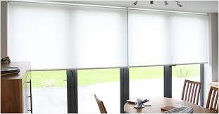 patio door roller blinds. Exellent Blinds Roller Blinds For Patio Door Blinds R