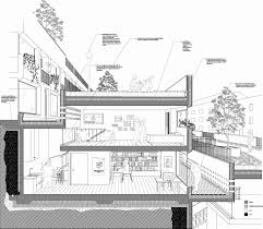 house cad drawings 20 unique free autocad house plans dwg