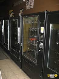 Automatic Products Vending Machine Custom Used Automatic Products Machines AP Vending Machines For Sale In