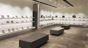 Shoe Store Interior Design Ideas Luxury Ladies Shoe Shops Boutique Design Ideas Boutique