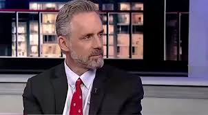 Jordan Peterson Quotes On Twitter You Need A Sense Of Meaning To