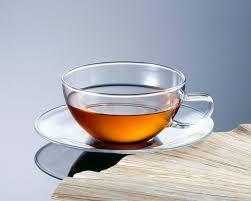 Bildergebnis für teetasse
