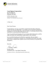 Resume Responsibilities Student Certificate Letter Sample Resume