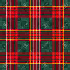 Checkered Pattern Magnificent Inspiration Design