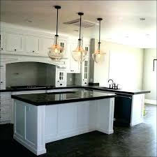 industrial kitchen lighting. Industrial Style Kitchen Lighting Full Image For Pendants Commercial Pendant E