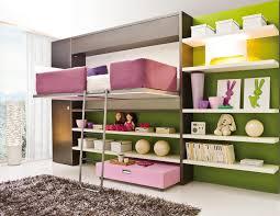 Master Bedroom Storage Diy Bedroom Organization Ideas Bedroom Organization Design Ideas